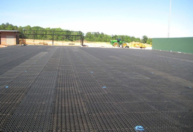 synthetic grass drainage, artificial grass drainage, Fake grass, Synthetic grass, Accelerated drainage system, artificial grass, LEED, turf, landscape, drainage, golf, artificial turf, fieldturf, field turf, synthetic turf, athletic field, green roof, softball, baseball, football, soccer, futsal, lacrosse, field hockey, bocce, tee boxes, golf greens, sub-surface, sports field, forever lawn, synlawn, USGA, rooftop, shockpad, elayer, gmax, hic, foreverlawn, astro turf, prograss, newgrass, geocell, geo cell, geogrid, geo grid, shock pad, usgbc, asla, aia, green building, batting cages, batting cage, bullpen, bullpens, airdrain geocell, Artificial Turf, Soccer, Baseball, Super Bowl, NCAA, AirField Systems, Sports Field Drainage, Athletic Field Drainage, Baseball field Drainage, Football Field Drainage, Soccer field Drainage, Lacrosse field Drainage, turf performance field, airdrain, air drain, air grid, airgrid, paved court converted to turf