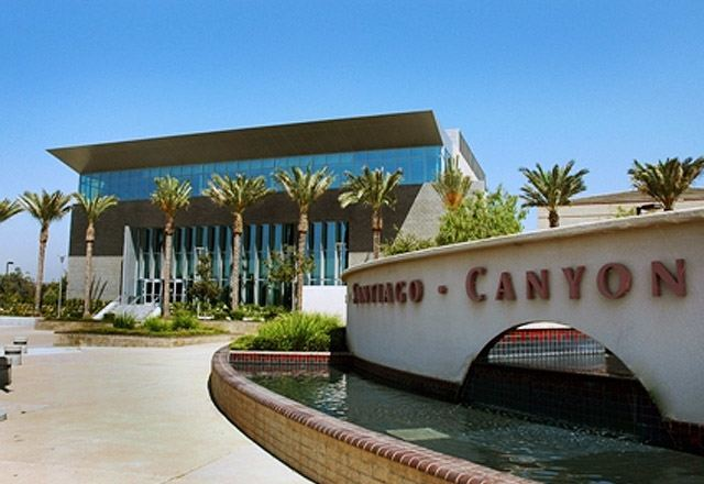 Santiago Canyon College, grasspave, LEED, paving, turf, landscape, drainage, grass pave, fire lanes, Grass Paving, plastic paver, geo block, sub-surface, grassy paver, NDS, bodpave, netpave, flexible paver, swale, bio swale, grass paver, porous paver, porous, porous paving, turf reinforcement, drivable grass, geocell, geo cell, geogrid, geo grid, reinforced turf, grassypavers, urbangreen paver, urbangreen, permeable paving, net pave 50, tuff track, ecorain, ez roll, eco grid, geo pave, permaturf, stabilgrid, turf cell, checker block, grasscrete, turfstone, usgbc, green building