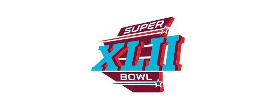 Super Bowl XLII, BHS Softball Field, LEED, turf, landscape, drainage, golf, bunkers, artificial turf, fieldturf, field turf, synthetic turf, athletic field, green roof, softball, baseball, football, soccer, lacrosse, field hockey, bocce, tee boxes, golf greens, sub-surface, invisible structures, sports field, forever lawn, synlawn, USGA, rooftop, shockpad, elayer, gmax, hic, foreverlawn, astro turf, prograss, newgrass, turf reinforcement, drivable grass, geocell, geo cell,geogrid, geo grid, shock pad, usgbc, asla, aia, green building