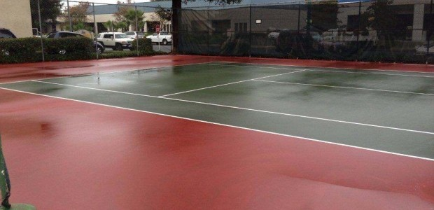 synthetic turf, drainage, artificial turf, synthetic futsol court, airdrain over cement