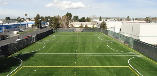 Accelerated drainage system, artificial grass, LEED, turf, landscape, drainage, golf, bunkers, artificial turf, fieldturf, field turf, synthetic turf, athletic field, green roof, softball, baseball, football, soccer, futsal, lacrosse, field hockey, bocce, tee boxes, golf greens, sub-surface, sports field, forever lawn, synlawn, USGA, rooftop, shockpad, elayer, gmax, hic, foreverlawn, astro turf, prograss, newgrass, geocell, geo cell, geogrid, geo grid, shock pad, usgbc, asla, aia, green building, batting cages, batting cage, bullpen, bullpens, golf drainage, airdrain geocell, Artificial Turf, Soccer, Baseball, Super Bowl, NCAA, AirField Systems, Sports Field Drainage, Athletic Field Drainage, Baseball field Drainage, Football Field Drainage, Soccer field Drainage, Lacrosse field Drainage, Porous Paving System, turf performance field, airdrain, air drain, air grid, airgrid