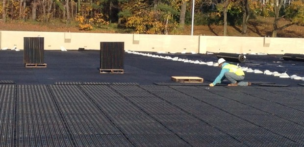 synthetic turf, green roof, drainage, artificial turf, synthetic green roof