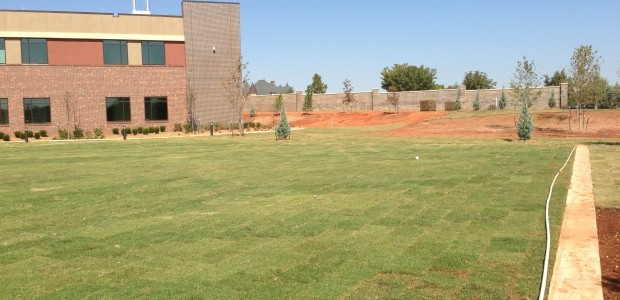 grasspave, LEED, paving, turf, landscape, drainage, grass pave, fire lanes, Grass Paving, plastic paver, geo block, sub-surface, invisible structures, grassy paver, NDS, bodpave, netpave, flexible paver, swale, bio swale, grass paver, porous paver, porous, porous paving, turf reinforcement, drivable grass, geocell, geo cell, geogrid, geo grid, reinforced turf, grasspave2, grassypavers, urbangreen paver, urbangreen, permeable paving, net pave 50, tuff track, ecorain, ez roll, eco grid, geo pave, permaturf, stabilgrid, turf cell, checker block, grasscrete, turfstone, usgbc, asla, aia, green building