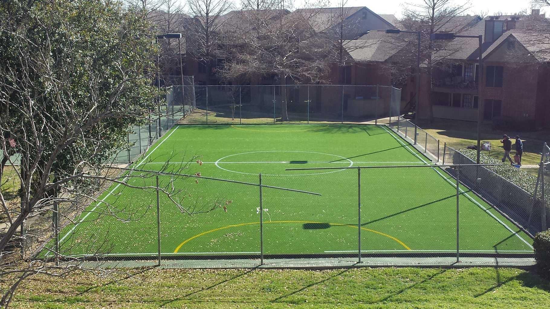 Artificial Turf, Soccer, Baseball, Super Bowl, Natural Turf, Natural Grass, NCAA, AirField Systems, Sports Field Drainage, Athletic Field Drainage, Baseball field Drainage, Football Field Drainage, Soccer field Drainage, Lacrosse field Drainage, Porous Paving System, Perched Water table, porous paving, grass pave, grass paving, geo grid, geo cell, turf reinforcement mat, turf performance field, AirField Systems, golf course drainage, sand bunker drainage, tee box drainage, golf green drainage, Porous paving system, perched water table, fairway drainage, cart paths, porous paving, grass paving, grass pave, grass paving, geo grid, geo cell, turf reinforcement mat, AirField Systems, porous paving system, perched water table, porous paving, grass fire lanes, grass fire lane, gravel paving, grass pave, grass paving, turf reinforcement mat, fire lane, reinforced grass paving, soil stabilization mat, soil stabilization system, sustainable design, storm water harvesting, innovation in design, recycled material,