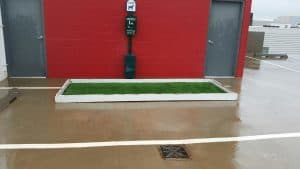 pet relief area, airport pet relief areas, Artificial grass, synthetic grass, fake grass, canine drainage, K9 drainage, doggy daycare, doggy day care, doggy grass, doggie grass, doggie daycare, doggie day care, outdoor carpet, k9 grass, canine grass, porch potty, K9 turf, canine turf, potty patch, faux grass, artificial lawn, synthetic lawn, fake lawn, K-9 grass, K-9 turf, airdrain geocell, k9, k9 drainage, synthetic turf, artificial turf, dog run, kennel drainage, kennels, Artificial grass, synthetic grass, fake grass, canine drainage, K9 drainage, doggy daycare, doggy day care, doggy grass, doggie grass, doggie daycare, doggie day care, outdoor carpet, k9 grass, canine grass, porch potty, K9 turf, canine turf, potty patch, faux grass, artificial lawn, synthetic lawn, fake lawn, K-9 grass, K-9 turf, pet play area, airgrid, air grid, airdrain, air drain