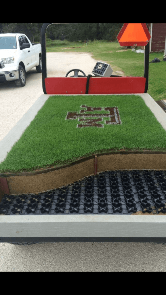 agronomic, golf greens, greens, airdrain, putting green, green construction, LEED, turf, landscape, drainage, golf, bunkers, artificial turf, fieldturf, field turf, athletic field, green roof, softball, baseball, football, soccer, lacrosse, field hockey, bocce, tee boxes, golf greens, sub-surface, sports field, forever lawn, synlawn, USGA, rooftop, shockpad, elayer, gmax, hic, astro turf, prograss, newgrass, turf reinforcement, drivable grass, geocell, geo cell,geogrid, geo grid, shock pad, usgbc, asla, aia, green building, batting cages, batting cage, bullpen, bullpens