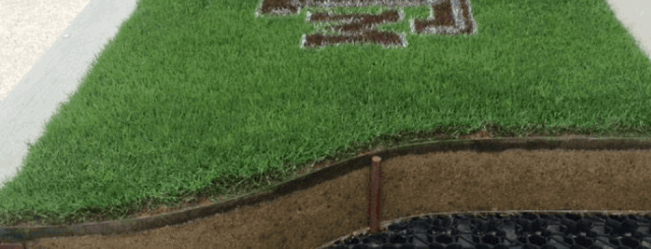 agronomic, golf greens, greens, airdrain, putting green, green construction, LEED, turf, landscape, drainage, golf, bunkers, artificial turf, fieldturf, field turf, athletic field, green roof, softball, baseball, football, soccer, lacrosse, field hockey, bocce, tee boxes, golf greens, sub-surface, invisible structures, sports field, forever lawn, synlawn, USGA, rooftop, shockpad, elayer, gmax, hic, astro turf, prograss, newgrass, turf reinforcement, drivable grass, geocell, geo cell,geogrid, geo grid, shock pad, usgbc, asla, aia, green building, batting cages, batting cage, bullpen, bullpens