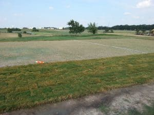 agronomic, LEED, turf, landscape, drainage, golf, bunkers, athletic field, green roof, softball, baseball, football, soccer, lacrosse, bocce, tee boxes, golf greens, sub-surface, sports field, natural turf, sand profile, USGA, rooftop, swale, bio swale, gmax, hic, sand traps, bunkers, fifa, world cup, fifa world cup, NFL, water retention, perched water table, water reuse, storm water management, vegetated roof, Arizona cardinals, University of Phoenix, Ellis field, Texas A&M, Chesapeake energy, field hockey, ultimate Frisbee, ncaa, caddetails, cad details, drainage layer, synthetic drainage layer, sand based field, usgbc, asla, aia, green building, golf drainage, airdrain geocell, Soccer, Baseball, Super Bowl, Natural Turf, Natural Grass, NCAA, AirField Systems, Sports Field Drainage, Athletic Field Drainage, Baseball field Drainage, Football Field Drainage, Soccer field Drainage, Lacrosse field Drainage, Perched Water table, turf performance field, golf course drainage, sand bunker drainage, tee box drainage, golf green drainage, batting cages, bullpen, batting cage, bullpens, LEED, turf, landscape, drainage, golf, bunkers, field hockey, gmax, hic, geocell, geo cell, geogrid, geo grid, shock pad, usgbc, asla, aia, green building, airdrain geocell, airdrain, air drain, airgrid, air grid, sports turf