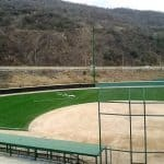 Synthetic grass, Accelerated drainage system, artificial grass, LEED, turf, landscape, drainage, golf, artificial turf, fieldturf, field turf, synthetic turf, athletic field, green roof, softball, baseball, football, soccer, futsal, lacrosse, field hockey, bocce, tee boxes, sub-surface, sports field, forever lawn, synlawn, rooftop, shockpad, elayer, gmax, hic, foreverlawn, astro turf, prograss, newgrass, geocell, geo cell, geogrid, geo grid, shock pad, usgbc, asla, aia, green building, batting cages, batting cage, bullpen, bullpens, airdrain geocell, Artificial Turf, Soccer, Baseball, Super Bowl, NCAA, AirField Systems, Sports Field Drainage, Athletic Field Drainage, Baseball field Drainage, Football Field Drainage, Soccer field Drainage, Lacrosse field Drainage, turf performance field, airdrain, air drain, air grid, airgrid, paved court converted to turf
