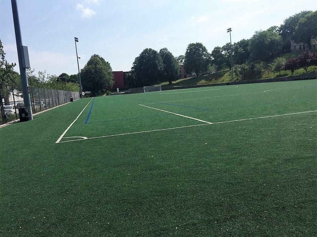 Synthetic grass, Accelerated drainage system, artificial grass, LEED, turf, landscape, drainage, golf, artificial turf, fieldturf, field turf, synthetic turf, athletic field, green roof, softball, baseball, football, soccer, futsal, lacrosse, field hockey, bocce, tee boxes, golf greens, sub-surface, sports field, forever lawn, synlawn, USGA, rooftop, shockpad, elayer, gmax, hic, foreverlawn, astro turf, prograss, newgrass, geocell, geo cell, geogrid, geo grid, shock pad, usgbc, asla, aia, green building, batting cages, batting cage, bullpen, bullpens, airdrain geocell, Artificial Turf, Soccer, Baseball, Super Bowl, NCAA, Sports Field Drainage, Athletic Field Drainage, Baseball field Drainage, Football Field Drainage, Soccer field Drainage, Lacrosse field Drainage, turf performance field, airdrain, air drain, air grid, airgrid, paved court converted to turf