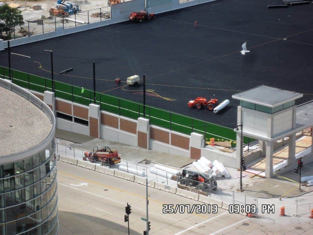 Shock attenuation, Artificial grass, synthetic grass, fake grass, green roof, green roofs, greenroof, greenroofs, rooftop drainage, drainage systems, green roof drainage systems, greenroof drainage systems, living roof, living roofs, roof garden, rooftop gardens, rooftop garden, roof gardens, plastic drainage, greenroof detail, green roof detail, balcony, blue roof, vegetative roof drainage, Blue Roof, Green Roof, AirDrain, drainage, natural grass, natural turf, rooftop, synthetic turf, green roof, drainage, artificial turf, synthetic green roof, balcony, balcony turf, synthetic turf balcony, synthetic roof, green roof, play area, synthetic turf play area, synthetic turf, artificial turf, turf drainage, air grid, airdrain, rooftop drainage, airdrain geocell, air drain, air grid, airgrid, wild flower, green roof installation
