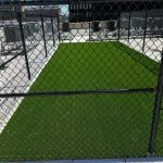 Animal relief areas, Service Animal Relief Areas, pet relief area, airport pet relief areas, Artificial grass, synthetic grass, fake grass