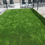 Animal relief areas, Service Animal Relief Areas, pet relief area, airport pet relief areas, Artificial grass, synthetic grass, fake grass, green roof